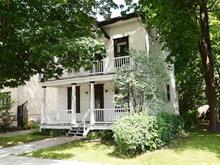 Maison à vendre à Ahuntsic-Cartierville (Montréal), Montréal (Île), 12425, Rue  Cousineau, 23821013 - Centris