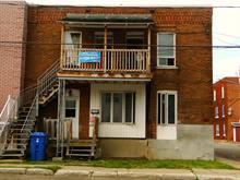 Quadruplex à vendre à Trois-Rivières, Mauricie, 1032 - 1038, Rue  Amherst, 18683717 - Centris