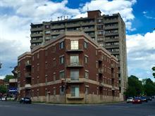 Condo / Apartment for rent in Côte-des-Neiges/Notre-Dame-de-Grâce (Montréal), Montréal (Island), 4545, Avenue  Girouard, apt. 304, 18812881 - Centris