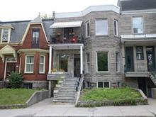 Duplex for sale in Westmount, Montréal (Island), 1098 - 1098A, Avenue  Greene, 12998398 - Centris