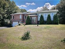 Maison à vendre à Granby, Montérégie, 209, Rue de Tracy, 26560391 - Centris