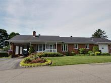 Maison à vendre à Shawinigan-Sud (Shawinigan), Mauricie, 2275, Rue du Site-Lafrenière, 28743854 - Centris