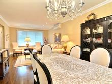 House for sale in Côte-Saint-Luc, Montréal (Island), 5810, Avenue  Wentworth, 15165582 - Centris