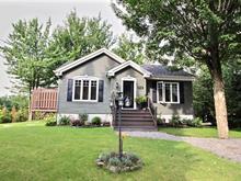 Maison à vendre à Drummondville, Centre-du-Québec, 2775, Rue de la Tortue, 21363158 - Centris