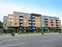 Condo for sale in Montréal-Nord (Montréal), Montréal (Island), 6501, boulevard  Maurice-Duplessis, apt. 504, 13108916 - Centris