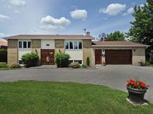 House for sale in Mercier, Montérégie, 1129, boulevard  Saint-Jean-Baptiste, 22690864 - Centris