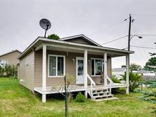 House for sale in Saint-André-Avellin, Outaouais, 1, Rue  Boyer, 11958887 - Centris