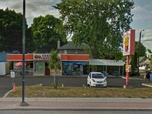 Commercial building for sale in Gatineau (Gatineau), Outaouais, 261, boulevard  Maloney Est, 24800651 - Centris