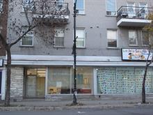 Commercial unit for rent in Mercier/Hochelaga-Maisonneuve (Montréal), Montréal (Island), 4675, Rue  Sainte-Catherine Est, 22624255 - Centris