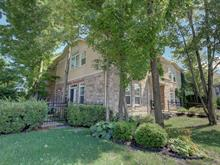Condo à vendre à Jacques-Cartier (Sherbrooke), Estrie, 2815, Rue  Charles-Baudelaire, 18691331 - Centris