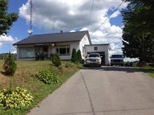 Ferme à vendre à Saint-André-Avellin, Outaouais, 1032, Route  321 Nord, 27117539 - Centris