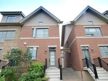 Townhouse for sale in Boisbriand, Laurentides, 1850, Rue des Francs-Bourgeois, 22283188 - Centris