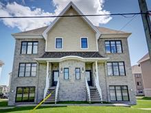 Condo à vendre à Les Rivières (Québec), Capitale-Nationale, 2549, Avenue  Chauveau, 20387751 - Centris