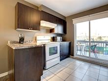 Townhouse for sale in Sainte-Marie, Chaudière-Appalaches, 464, Avenue de la Sablière, apt. 3, 14084501 - Centris