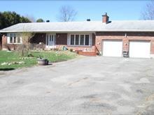 House for sale in Pontiac, Outaouais, 283, Chemin  Dubois, 27429034 - Centris