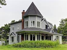 House for sale in Sainte-Brigitte-de-Laval, Capitale-Nationale, 762, Avenue  Sainte-Brigitte, 21157125 - Centris