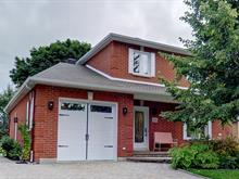 House for sale in Sainte-Foy/Sillery/Cap-Rouge (Québec), Capitale-Nationale, 1484, Rue  Louise-Gadbois, 28696237 - Centris
