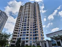 Condo / Appartement à vendre à Verdun/Île-des-Soeurs (Montréal), Montréal (Île), 300, Avenue des Sommets, app. 507, 25512558 - Centris