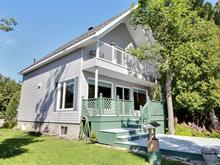 House for sale in Chambord, Saguenay/Lac-Saint-Jean, 231, Chemin  Pascal-H.-Dumais, 14180997 - Centris
