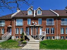 House for sale in Pierrefonds-Roxboro (Montréal), Montréal (Island), 12419, Rue  Raîche, 17996809 - Centris