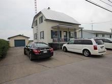 House for sale in Saint-Paulin, Mauricie, 2240, Rang  Beauvallon, 24463303 - Centris