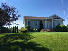 Maison à vendre à New Richmond, Gaspésie/Îles-de-la-Madeleine, 163, Rue  Alexis, 17155496 - Centris