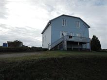 House for sale in Trois-Pistoles, Bas-Saint-Laurent, 88, 3e Rang Est, 21311549 - Centris