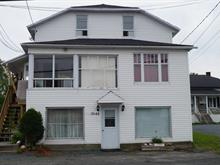 Triplex for sale in Saint-Prosper, Chaudière-Appalaches, 3644 - 3648, 20e Avenue, 20511722 - Centris