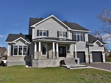House for sale in Mont-Saint-Hilaire, Montérégie, 133, Rue  Forbin-Janson, 20340541 - Centris