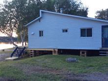 Maison à vendre à Hébertville, Saguenay/Lac-Saint-Jean, 132, Chemin du Ruisseau, 16559641 - Centris