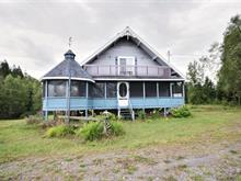 Maison à vendre à Notre-Dame-de-Montauban, Mauricie, 104, Rue  Rachel, 28604708 - Centris