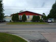 Triplex for sale in Saint-Honoré, Saguenay/Lac-Saint-Jean, 3201 - 3205, boulevard  Martel, 9786221 - Centris