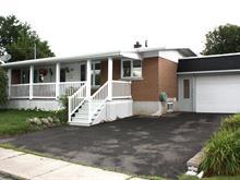 Maison à vendre à Granby, Montérégie, 89, Rue de Toulouse, 25178251 - Centris