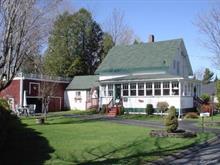 Maison à vendre à Stanstead - Ville, Estrie, 29, Rue  Maple, 20562654 - Centris