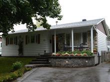 Maison à vendre à Saint-Eustache, Laurentides, 202, Rue  Leclair, 15747710 - Centris