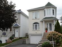 House for sale in Fabreville (Laval), Laval, 3606, Rue de Calvi, 27574711 - Centris