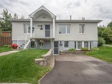 House for sale in Chicoutimi (Saguenay), Saguenay/Lac-Saint-Jean, 193 - 195, Rue  Monseigneur-Martel, 23201512 - Centris
