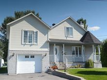 Maison à vendre à Lavaltrie, Lanaudière, 185, Rue des Goélands, 13159947 - Centris