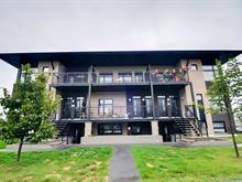 Condo for sale in Aylmer (Gatineau), Outaouais, 220, Rue de Dublin, apt. 18, 13106716 - Centris