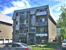 Immeuble à revenus à vendre à Rivière-des-Prairies/Pointe-aux-Trembles (Montréal), Montréal (Île), 780, 7e Avenue, 16977403 - Centris