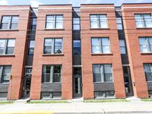 Condo à vendre à Verdun/Île-des-Soeurs (Montréal), Montréal (Île), 3407, boulevard  LaSalle, 26141829 - Centris