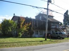 Duplex for sale in Lac-à-la-Tortue (Shawinigan), Mauricie, 4695, Avenue du Tour-du-Lac, 16242384 - Centris