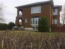 House for sale in Saint-Hyacinthe, Montérégie, 915A, Rue  Saint-Pierre Ouest, apt. 915, 15894882 - Centris