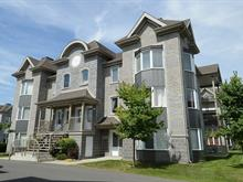 Condo for sale in Blainville, Laurentides, 97, Rue  Bruno-Dion, apt. 103, 11725045 - Centris