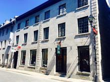 Condo / Apartment for rent in Ville-Marie (Montréal), Montréal (Island), 20, Rue  Saint-Paul Ouest, apt. 303, 26803216 - Centris