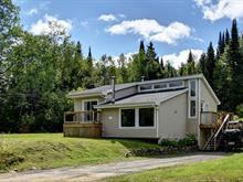 House for sale in Sainte-Brigitte-de-Laval, Capitale-Nationale, 47, Rue  Delphis, 12164677 - Centris