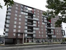Condo à vendre à Montréal-Nord (Montréal), Montréal (Île), 10011, boulevard  Pie-IX, app. 911, 23055857 - Centris