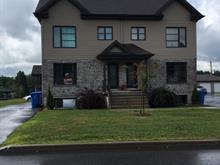 Quadruplex à vendre à Cowansville, Montérégie, 588, boulevard  J.-André-Deragon, 19467858 - Centris