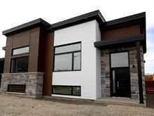 House for sale in Rivière-du-Loup, Bas-Saint-Laurent, 92, Rue  Beaulieu, 26359475 - Centris