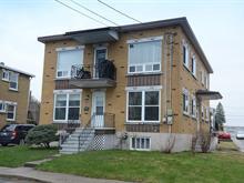 Duplex à vendre à Saint-Jérôme, Laurentides, 640 - 642, Rue  Cadieux, 22299567 - Centris